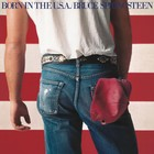 Born In The U.S.A. (Reedycja) (vinyl) - Bruce Springsteen