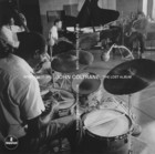 Both Directions At Once. The Lost Album (Deluxe Edition) (vinyl) - John Coltrane