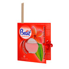 Brait Natural Aroma Paradise Flowers -