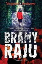 Bramy raju - mobi, epub - Virginia C. Andrews