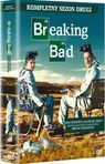 Breaking Bad Sezon 2 - Vince Gilligan