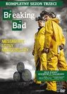 Breaking Bad Sezon 3 - Vince Gilligan