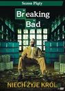 Breaking Bad Sezon 5 - Vince Gilligan