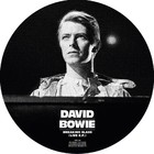Breaking Glass E.P. (vinyl) - David Bowie