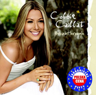 Breakthrough (PL) - Colbie Caillat