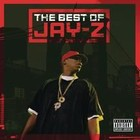 Bring It On: The Best Of Jay-Z - Jay-Z