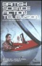 British Science Fiction Televison