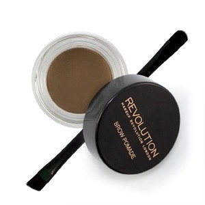 Brow Pomade - Medium Brown Pomada do brwi
