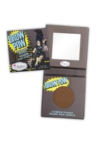 Brow Pow Light Brown -