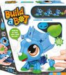 Build A bot Dinozaur interaktywny -