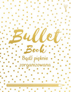 Bullet Book - David Sinden
