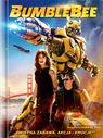 Bumblebee - Travis Knight