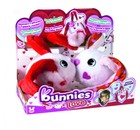 Bunnies Love 2pack -