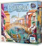 Gra Burano