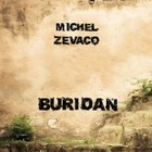 Buridan - mp3 - Michel Zevaco