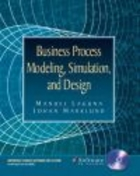 Business Process Modeling Simulation & Design