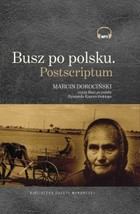 Busz po polsku - mp3