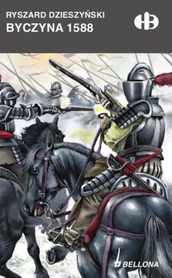 Historyczne Bitwy Pdf