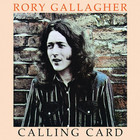 Calling Card (Remastered) (vinyl)