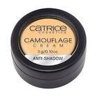 Camouflage Cream Anti-Shadow -