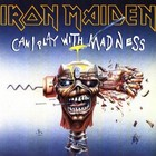 Can I Play With Madness (vinyl) - Iron Maiden