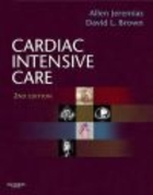 Cardiac Intensive Care 2e