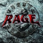 Carved in Stone (Special Edition) - Rage