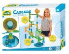 Cascade Marble track XL-Twister -