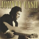 Cash And Friends - Johnny Cash