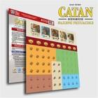 Galakta Gra Catan - Najlepsi Przyjaciele