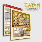 Galakta Gra Catan - Ropa z Catanu