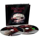Catharsis (Limited Edition) - Machine Head