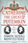Catherine Great & Potemkin - Montefiore Simon Sebag