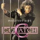 C.C. Catch Greatest Hits - C. C. Catch