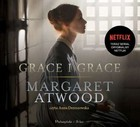 Grace i Grace Książka audio MP3 - Margaret Atwood