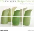 Ceramics Design Course