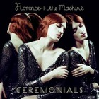 Ceremonials (vinyl) - Florence + The Machine