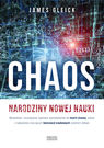 Chaos - mobi, epub - James Gleick