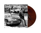 Chapter and Verse (vinyl) - Bruce Springsteen