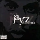 Chapter One: Greatest Hits - Jay-Z