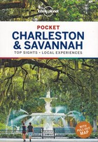 Charleston & Savannah Pocket Guide