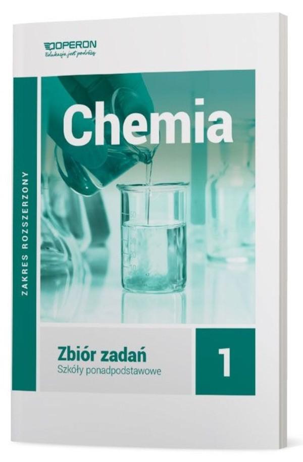 operon zbiór zadań chemia 1 chomikuj