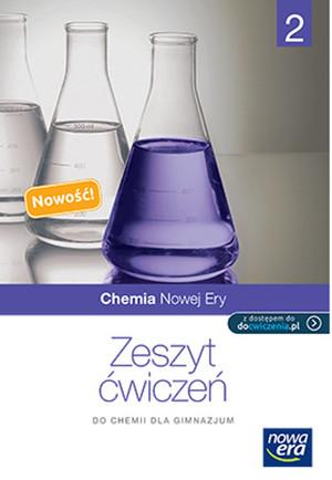 chemia nowej ery kulawik litwin