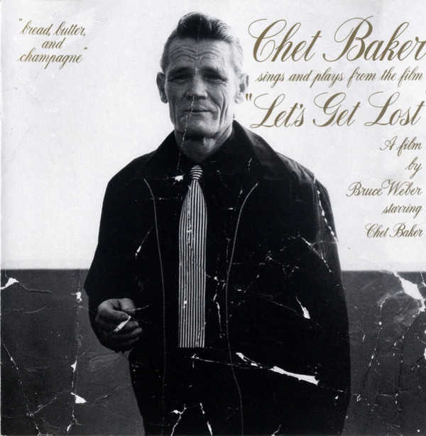 Chet Baker sings and plays from the film Let`s Get Lost