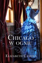 Chicago w ogniu - mobi, epub