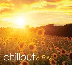 Chillout 6 P.M.