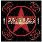 Chinese Democracy (Deluxe Edition) - Guns N` Roses