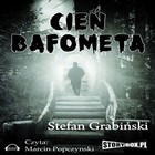 Cień Bafometa - mp3