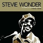 Classic Album Selection 1972-1976 (Limited Edition) - Stevie Wonder