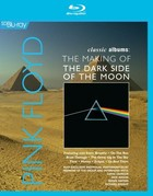 Classic Albums: The Making Of The Dark Side Of The Moon - Pink Floyd